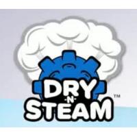 Dry N Steam