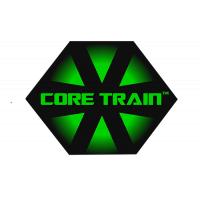 Core Train