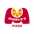 Marco's Pizza TV Commercials