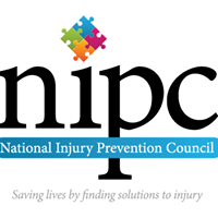 National Injury Prevention Council