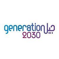 Generation 2030