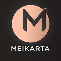 Meikarta
