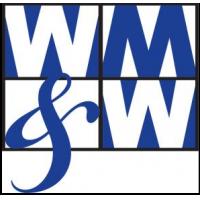Weltchek Mallahan & Weltchek