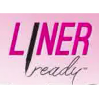 Liner Ready