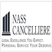 Nass Cancelliere Brenner