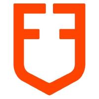 FiltersFast