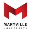 Maryville University TV Commercials