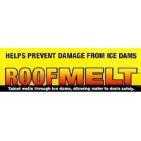 Roofmelt