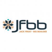 Jack Frost Big Boulder