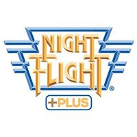 Night Flight Plus
