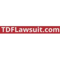 TDFLawsuit.com