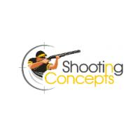 Shooting Concepts