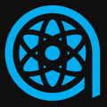 Atom Tickets TV Commercials