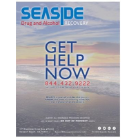 Seaside Recovery