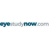 Eye Study Now