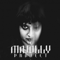 The Majolly Project