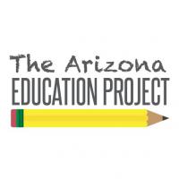 The Arizona Education Project