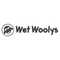 Wet Woolys
