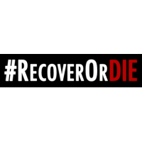 Recover or DIE