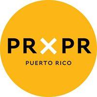 PRxPR Fund