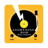 Lightning Rod Records