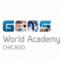 GEMS World Academy Chicago