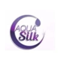 Aqua Silk