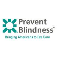 Prevent Blindness