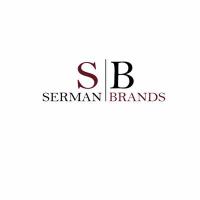 SERMAN BRANDS