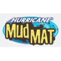 Hurricane Mud Mat
