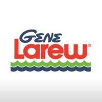 Gene Larew Lures