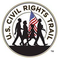 U.S. Civil Rights Trail