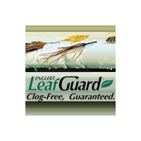 Beldon LeafGuard