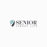 Senior Legacy Life