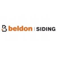 Beldon Siding