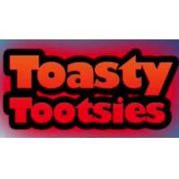 Toasty Tootsies