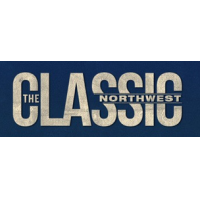 The Classic Northwest