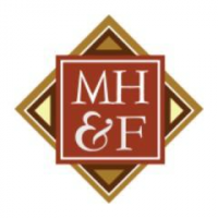 McGowan, Hood & Felder, LLC.