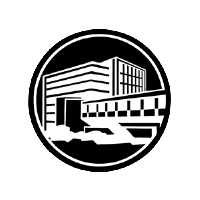 Mendez National Institute of Transplantation Foundation (MNITF)