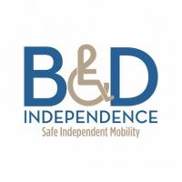 B&D Independence