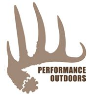 Performance Outdoors