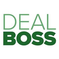DealBoss