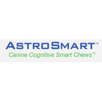 Astro Smart TV Commercials - iSpot tv