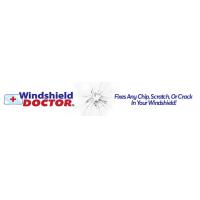 Windshield Doctor