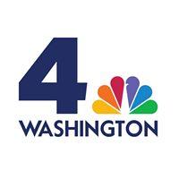 NBC 4 DC