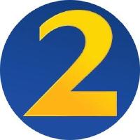 ABC 2 Atlanta