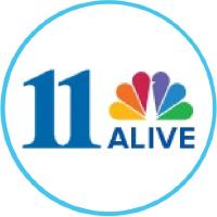 NBC 11 Atlanta