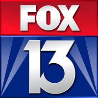 FOX 13 Tampa