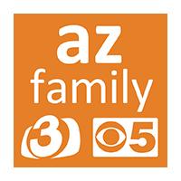 CBS 5 Phoenix