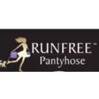 Run Free Pantyhose